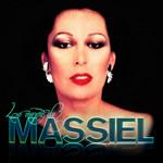 Lo Mejor De Massiel Massiel