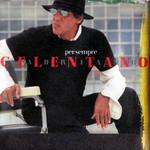 Per Sempre Adriano Celentano