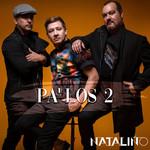 Pa' Los 2 (Cd Single) Natalino