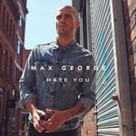 Hate You (Cd Single) Max George