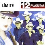 12 Favoritas Limite