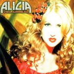 Te Quedo Grande La Yegua (Cd Single) Alicia Villarreal