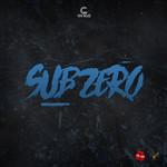 Subzero (Cd Single) Genio El Mutante