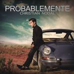 Probablemente (Cd Single) Christian Nodal