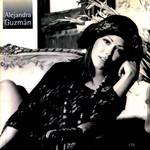 Libre Alejandra Guzman