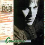 Canciones Alejandro Lerner