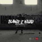 Blanco O Negro (Cd Single) Genio El Mutante