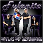 Ritmo Pa' Solteras (Cd Single) Fulanito