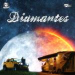 Diamantes (Featuring Gera Mx) (Cd Single) Kenia Os