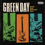 Otis Big Guitar Mix (Ep) Green Day