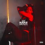 Got Em Mad (Featuring Tk Kravitz) (Cd Single) Keke Palmer