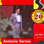 20 Grandes Exitos Antonio Tormo