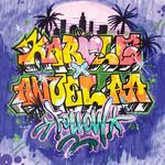 Follow (Featuring Anuel Aa) (Cd Single) Karol G