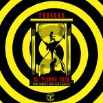 El Tiempo Pasa (Featuring Sharo Towers, Andy Clay & Alex A.c) (Cd Single) Farruko