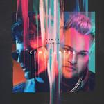 Como Antes (Featuring Izma) (Remix Acustico) (Cd Single) Tommy Torres