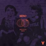 Worlds Collide (Remixes) (Ep) Nervo