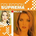 Coleccion Suprema Millie