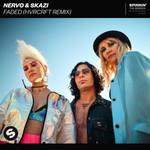 Faded (Featuring Skazi) (Hvrcrft Remix) (Cd Single) Nervo