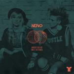 Worlds Collide (Matt Fax Remix) (Cd Single) Nervo