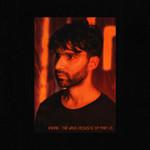 The Wave (Acoustic, Part 2) (Ep) R3hab