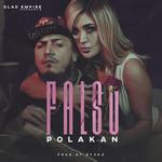 Falso (Cd Single) Polaco (Polakan)