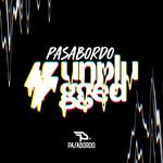 Unplugged Pasabordo