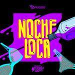 Noche Loca (Unplugged) (Cd Single) Pasabordo