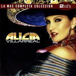 La Mas Completa Coleccion Alicia Villarreal