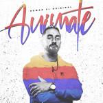 Animate (Cd Single) El Original