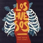 Los Huesos (Featuring Juanes) (Cd Single) Dani Martin