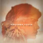 Para Hablar De Amor (Cd Single) Adriana Lucia