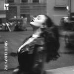 I Love Me (Zac Samuel Remix) (Cd Single) Demi Lovato