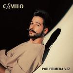 Por Primera Vez Camilo