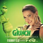 Feliz (Cd Single) Fanny Lu