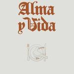 Alma Y Vida, Volumen 2 Alma Y Vida