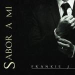 Sabor A Mi (Cd Single) Frankie J