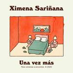 Una Vez Mas (Cd Single) Ximena Sariñana