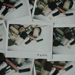 F&mu (Cd Single) Kehlani