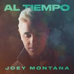 Al Tiempo (Cd Single) Joey Montana