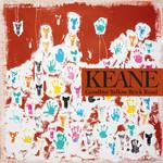 Goodbye Yellow Brick Road (Featuring Faultline) (Cd Single) Keane