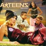 Teen Spirit A*teens