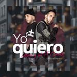 Yo Quiero (Featuring Camila) (Remix) (Cd Single) Alexis & Fido