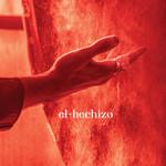 El Hechizo (Featuring Beatriz Luengo) (Cd Single) Abel Pintos