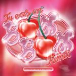 Tu Eres Un Bom Bom (Featuring Bad Gyal) (Remix) (Cd Single) Kafu Banton