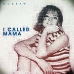 I Called Mama (Cd Single) Tim Mcgraw
