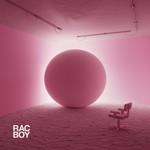 Boy Rac