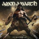 Berserker Amon Amarth