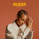 Good Job (Cd Single) Alicia Keys