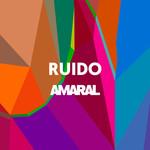 Ruido (Cd Single) Amaral