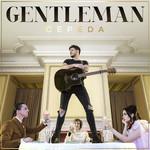 Gentleman (Cd Single) Cepeda